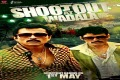 Shootout-At-Wadala-Wall-Poster-Designs