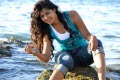 Monal-Gajjar-Hot-Photo-Gallery