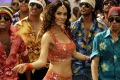 Mallika-Sherawat-Hot-Item-Song-Photo-Gallery