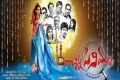 Chinna-Cinema-Cinema-Wall-Papers