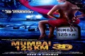 Mumbai-125-KM-Movie-Poster-Wall-Paper