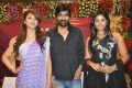 Balupu-Cinema-Logo-Launch-Photo-Gallery